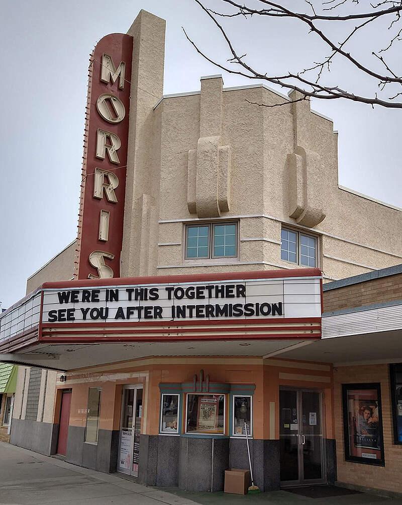 movie-theater-twitter