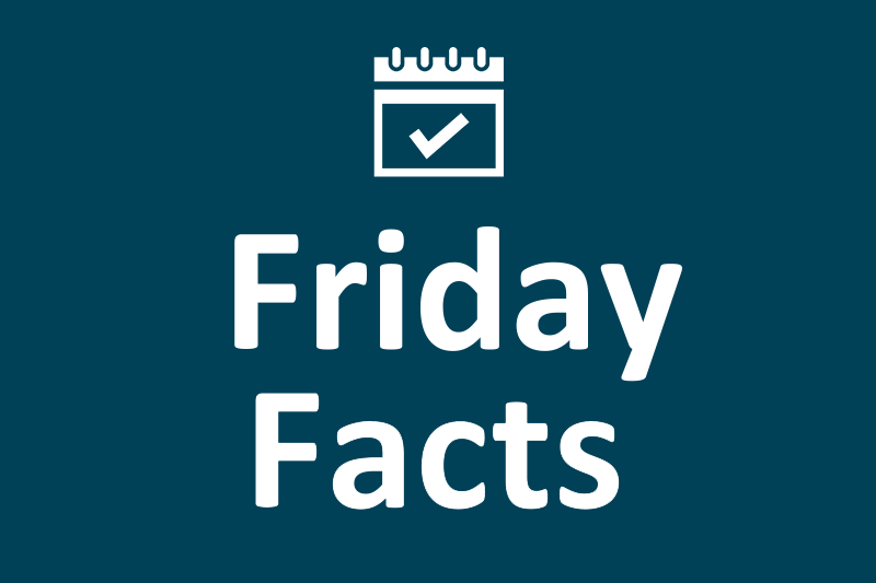 friday-facts-image