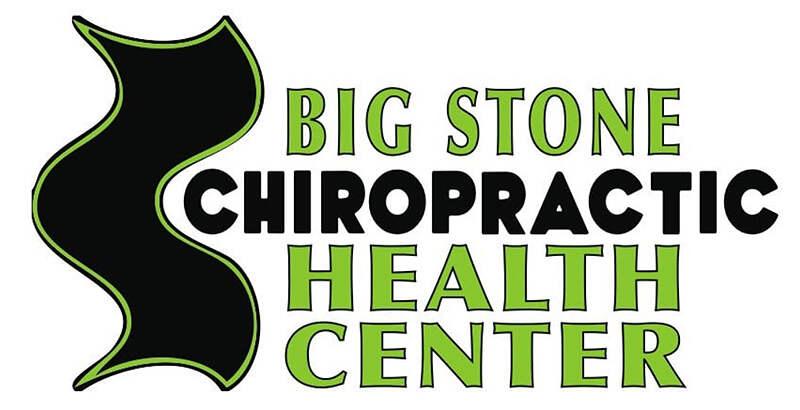 Big Stone Chiropractic