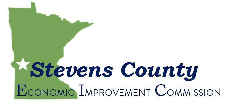 Stevens County Economic Improvement Commission (SCEIC)