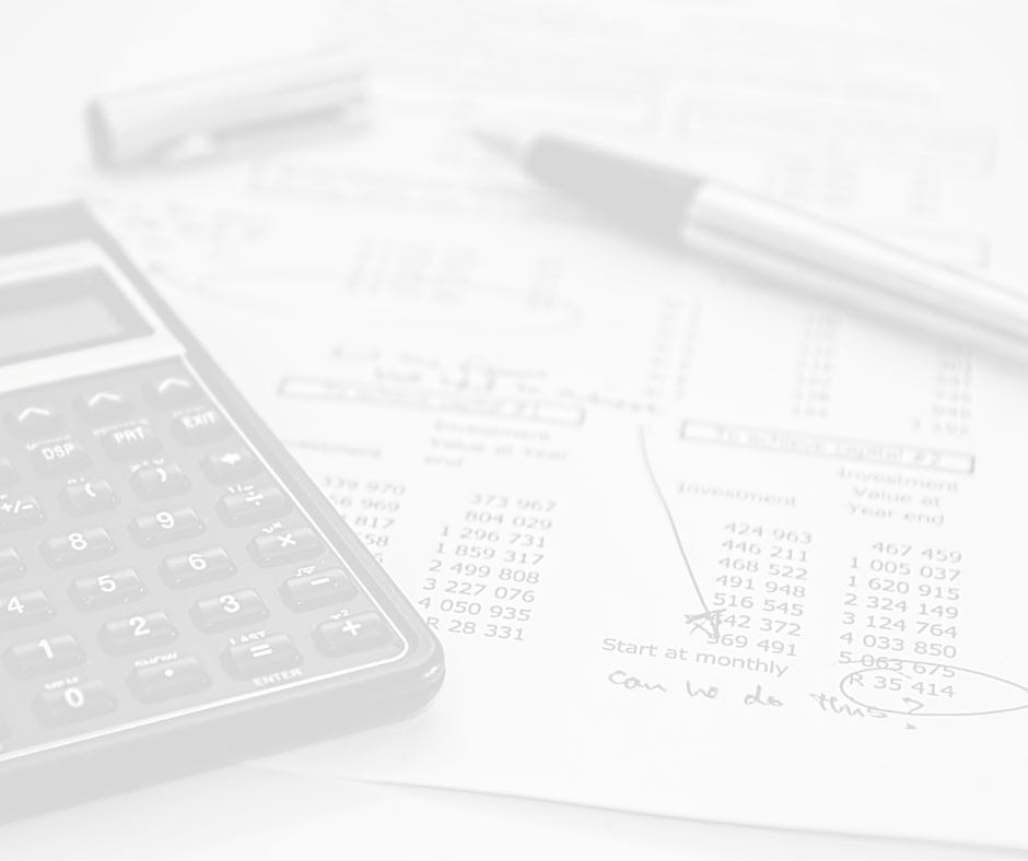 Paycheck Protection Program Information (1)